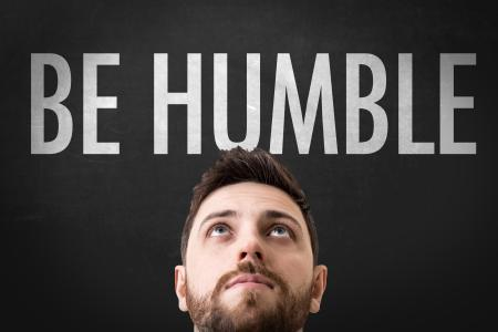 we are not a humble people,humble people,humility,pride,humble,commitment,pride,Matthew 25:23,well done good and faithful servant,Matthew 22:37,greatest commandement,love the lord with all your heart,