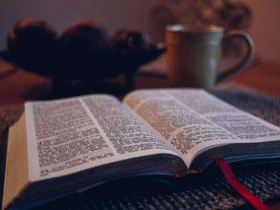 embrace lent,lent,lenten,Lenten season,discipline,commitment,priorities