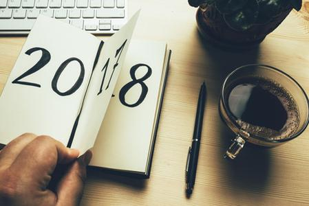 new beginning,commitment,discipline,love,mission,purpose,new year,resolution,habits