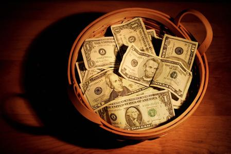 Beyond the tithe,tithing,tithe,ten percent,Acts 2:44-45,shared all that they had,uke 21:1-4,rich young ruler,Mark 10:17-22,widows mite,Matthew 25:31-46,sheep and the goats