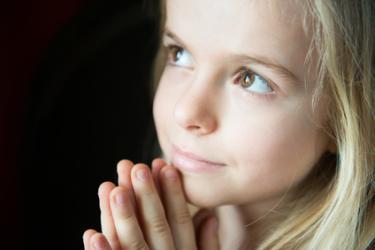 focus,distraction,serving others,Matthew 26:31-46,James 1:27,Matthew 6:25-33,Mark 12:28-31