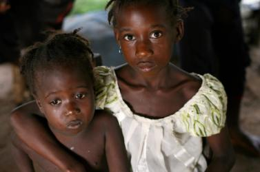Compassion,child sponsorship,poverty,hunger,children,sponsor,Compassion International