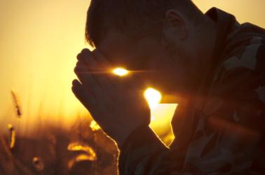 god's will,what is God's will for my life,finding God's will,why are we here,God's purpose,what should I do with my life