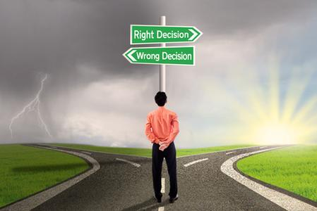 Holiness is Your Choice,holiness,discipleship,Kingdom of God,commitment,mission,selfishness,priorities