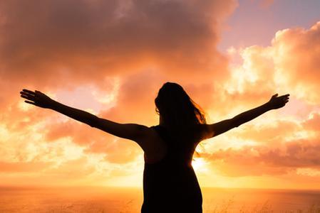intimacy with God,God intimacy,Micah 6:8,faithfulness,humble,humility,act justly,love,dicipleship,close to God,rick antonucci,renegade