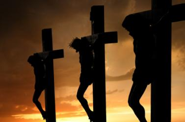 passion of the Christ,Good Friday,crucifixion,Jesus,death on a cross,jesus our redeemer,Easter,passover