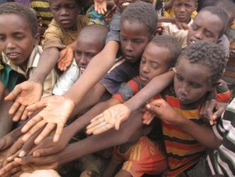 compassion,compassion international,child sponsorship