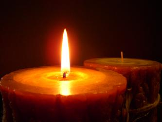 Jesus is Lord,jesus is the light of the world,jesus is light,let your light shine in darkness