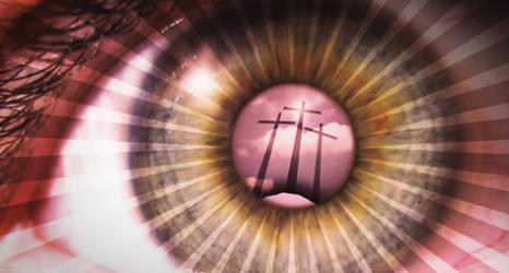 flesh,hugh halter,commitment,mission,purpose,Jesus,incarnation,indwelling spirit,power of God,love of God