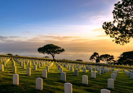 Memorial Day,veterans,honor,humility,just war,nonviolence,remembrance,respect,God's Kingdom,Kingdom of God,paradise,eternity,love,sacrifice,freedom,heaven,John 8:36,free indeed