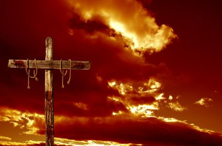 cross or comfort,crucify myself,crucify self,crucify yourself,David Platt,counter culture,I have been cricified with Christ,lukewarm,spit you out of my mouth,neither hot nor cold,Revelation 3:16,Galatians 2:19-20