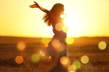 joy set before him,joy,love,God's love,revolting beauty,humility