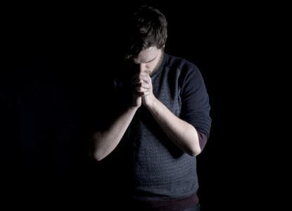the privilege of prayer,faith,humility,awe,prayer,focus,Isaiah,unclean lips