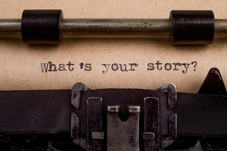 the story we tell,story,life story,freewill,open theism,God's will,selfishness,greed,pride,love,John 10:10,I have come that you might have life,abundant life