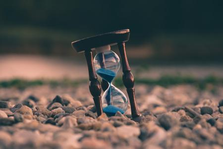 time debt,budget,financial crisis,personal finance,commitment,priorities,purpose,intention,discipline