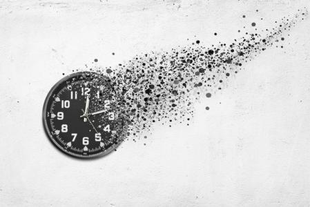 time is short,Revelation 12:12,purpose,mission,priorities,time management,discipline,focus