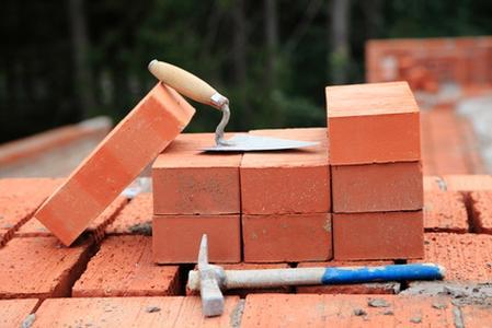 tools for building the kingdom,andy stanley,Luke 12:13-21,generosity,humility,love,priorities,purpose