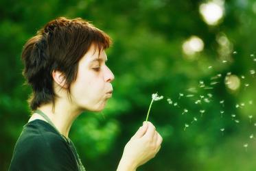 breath of God,fruit of the spirit,Colossians 3:4,Colossians 3:5-10,Ephesians 5:18,Galatians 5:22-23