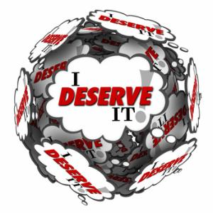 what do you deserve,discipleship,Kingdom of God,grace,cross of Christ,I deserve this,you deserve better,God's character,mission,purpose,a.w. tozer