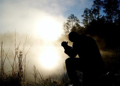 we need Jesus,love,mission,priorities,discipleship,commitment