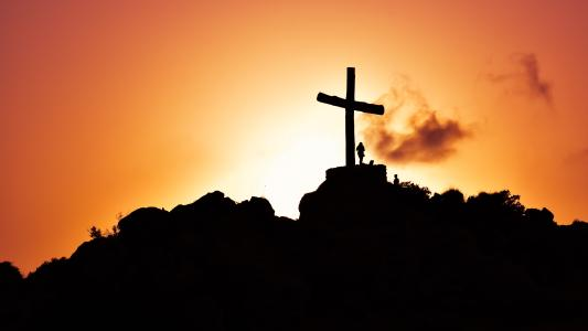 dying to live,discipleship,commitment,dying to self,die to self,scott stapp,Luke 9:23-24,take up your cross,pick up your cross,your cross,the cross