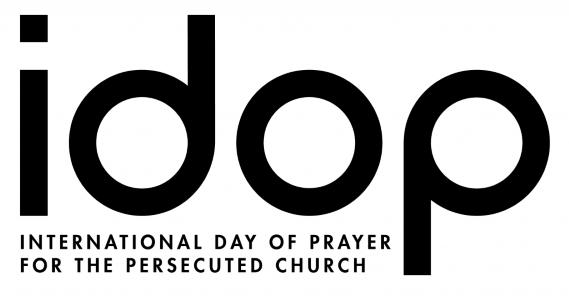 International Day of Prayer,IDOP,persecuted Chrsistians,persecuted Church,persecution,commitment,faith,mission,prayer,the Church