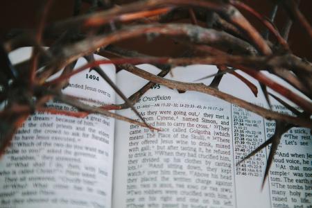 good Friday,peace,love,hope,crucifixion,resurrection,Easter,healing,anxiety,coronavirus,COVID-19,pandemic