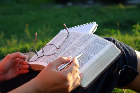 God's Word,Bible,Jesus,Bible study,truth,Word of God