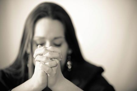 peace in prayer,humility,prayer,focus