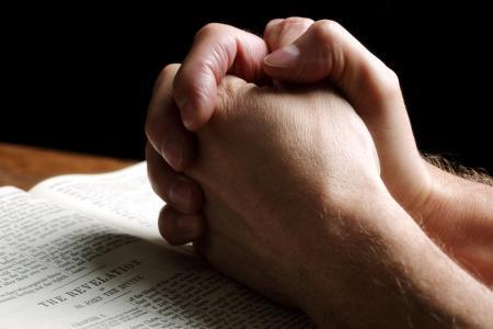 be prepared,commitment,discipleship,persecution,memorization.Bible study,prayer,the church