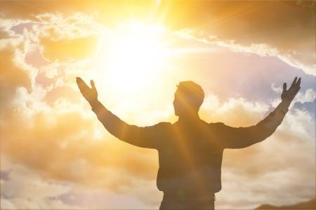 God's grace,grace of God,grace,love,morality,tolerance,truth,God's Word, Bible