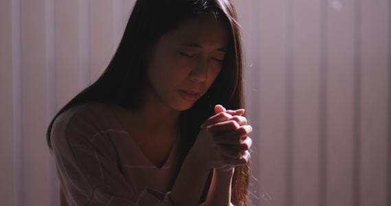 desperate,discipleship,commitment,priorities,desperate for God